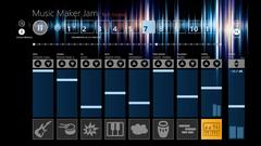 Imagen Music Maker Jam 1.0.2.2