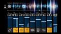Music Maker Jam - Imagen 3