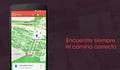 City Maps 2Go Mapa Offline - Imagen 5