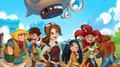 Disney Hidden Worlds - Imagen 4