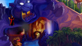 Disney Hidden Worlds - Imagen 5