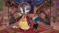 Disney Hidden Worlds - Imagen 1