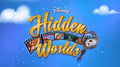 Disney Hidden Worlds - Imagen 2