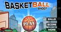 Basketball Shoot - Imagen 4