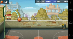 Imagen Basketball Shoot 1.12