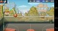 Basketball Shoot - Imagen 1