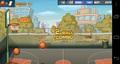Basketball Shoot - Imagen 5