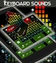 GO Keyboard Sounds Theme - Imagen 5