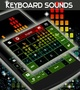 GO Keyboard Sounds Theme - Imagen 4