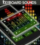 GO Keyboard Sounds Theme - Imagen 2