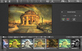 FX Photo Studio - Imagen 2