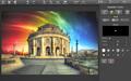 FX Photo Studio - Imagen 3