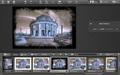 FX Photo Studio - Imagen 4