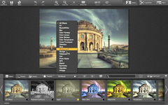 Imagen FX Photo Studio 2.6