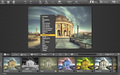 FX Photo Studio - Imagen 1
