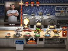 Imagen Hell's Kitchen 1.0