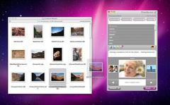 Imagen PhotoRocket 0.10.157