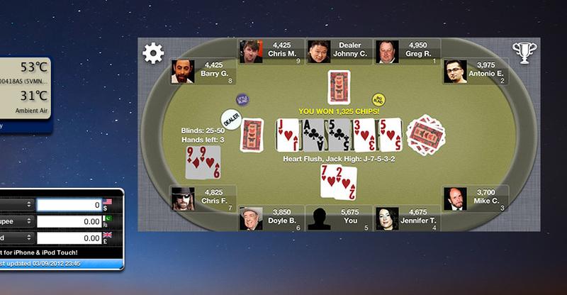 Significado da palavra poker face