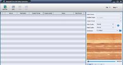 Imagen Aneesoft Free AVI Video Converter 2.5