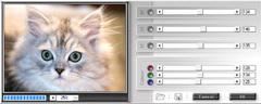 Imagen Fotomatic 1.3v