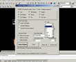 InnerSoft CAD for AutoCAD 2014 - Imagen 2