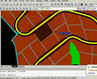 InnerSoft CAD for AutoCAD 2014 - Imagen 5