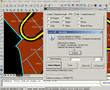 InnerSoft CAD for AutoCAD 2014 - Imagen 6