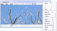 Imagen M View 2.7