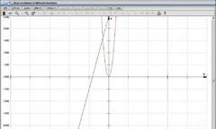 Imagen MathProf 4.0