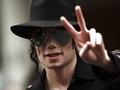 Michael Jackson Screensaver - Imagen 3