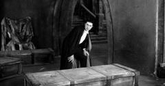Imagen Tema Dracula 1.0
