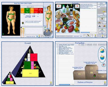 Imagen FrenchDiet 1.0.2