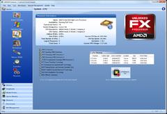 Imagen HardiNFO Enterprise 2005 5.01 Build 2920