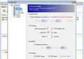 QuickTFTP Desktop - Imagen 1