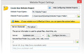 CoffeeCup HTML Editor - Imagen 3