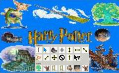 Imagen Harry Potter Theme 3.0.2.3