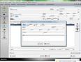 MNprogram Software Guarderías - Imagen 1
