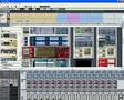 Storm Studio - Imagen 2