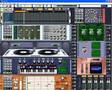 Storm Studio - Imagen 3
