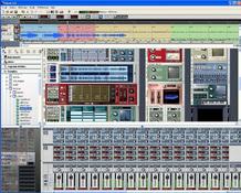 Imagen Storm Studio 3.0 Demo (Light)