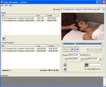 Imagen Video Edit Master 1.0