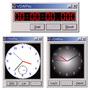 Virtual Stopwatch Pro - Imagen 1