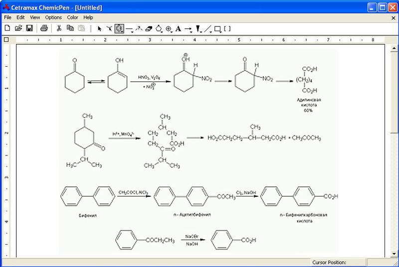 chemicpen