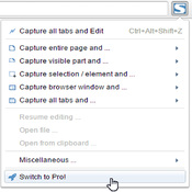 Imagen FireShot (Internet Explorer) 0.89