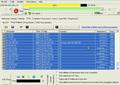 AccessDiver - Imagen 4