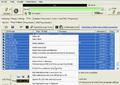 AccessDiver - Imagen 5