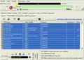 AccessDiver - Imagen 1