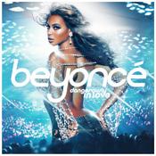 Imagen Beyoncé Dangerously In Love Screensaver