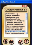 Imagen CodigoPlaneta 2.0