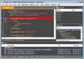 XMLBlueprint XML Editor - Imagen 2